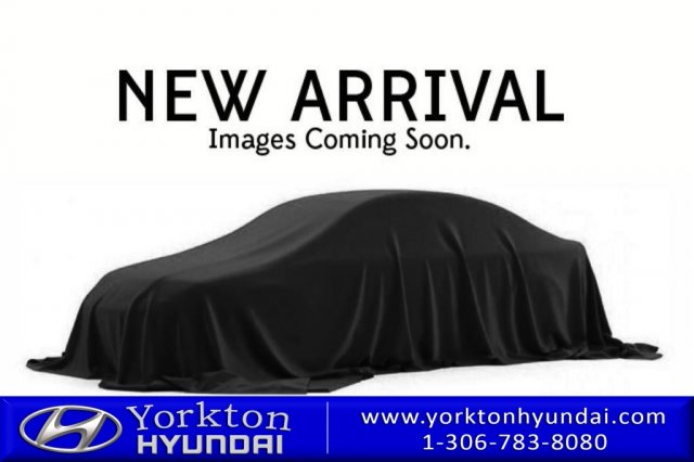 Certified Pre-Owned 2013 Hyundai Tucson Limited w/Nav